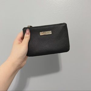 NEW Valentino Gift w/ Purchase Coin Purse